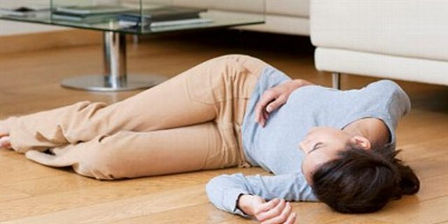 narcolessia sintomi