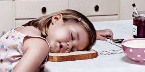 narcolessia test