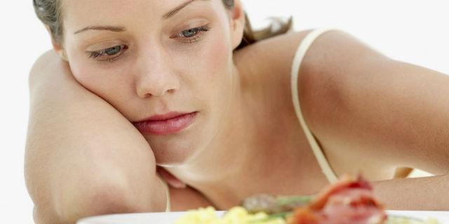 Come prevenire e contrastare l'acidosi metabolica