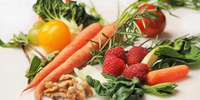 acidosi metabolica terapia