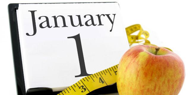 Dieta dopo le feste: niente miracoli, ma un piano realistico per tornare in forma