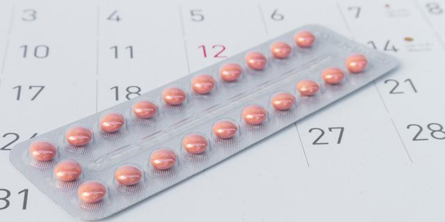 Pillola: il controllo delle nascite aumenta davvero il rischio di tumore al seno?
