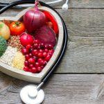 Come contrastare la sindrome metabolica