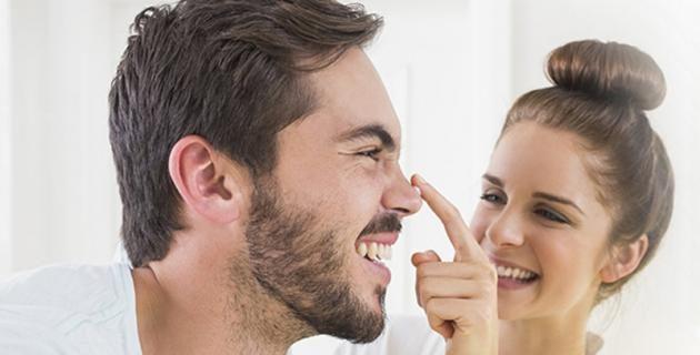 setto nasale deviato sintomi