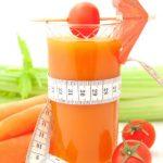 Come seguire al meglio una dieta liquida: nessun eccesso e risultati garantiti
