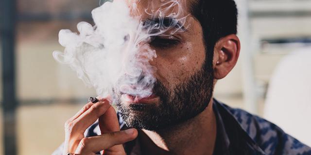 Il dolore incompreso di chi usa marijuana a scopi terapeutici