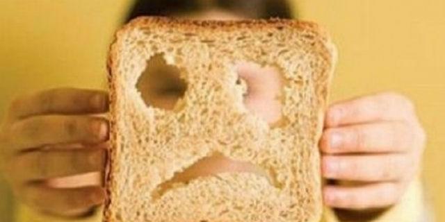 Saper distinguere le intolleranze alimentari