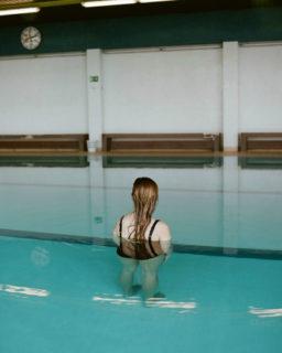 """""""Voglio scomparire"""": il dramma dei disordini alimentari in 15 immagini"""