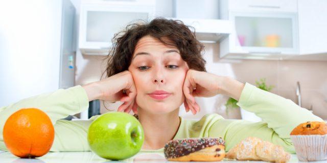 dispepsia dieta