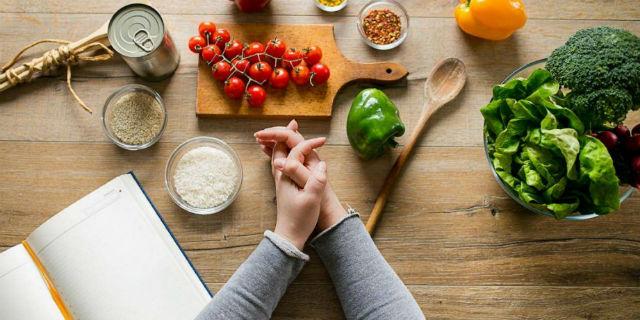 Dispepsia: lottare contro la cattiva digestione per vivere meglio