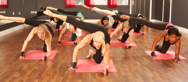 piloxing benefici