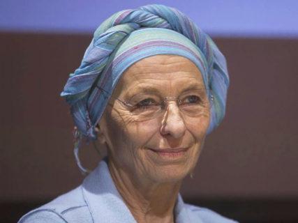 Nadia Toffa e gli altri vip che hanno scelto di raccontare il tumore