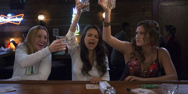 """""""Bevuto troppo?"""": 7 tipi di hangover che solo una donna può capire"""