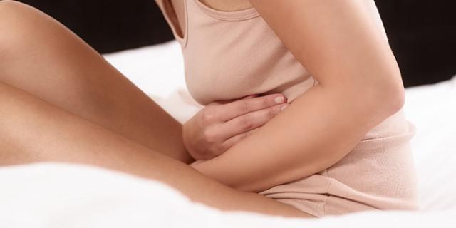 prolasso vaginale intervento