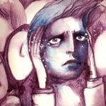 """""""9 consigli pratici che la mia terapista mi ha dato per superare l'ansia"""""""
