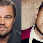18 celebrità e la malattia mentale: quella crepa nell'apparente perfezione
