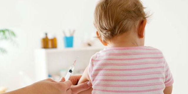 Tutto quello che c'è da sapere sul vaccino anti meningite