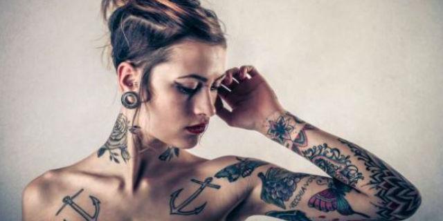 rimozione tatuaggi crema