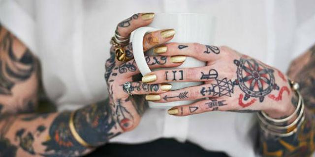 Rimozione tatuaggi: ovvero cosa fare quando il tattoo non piace più