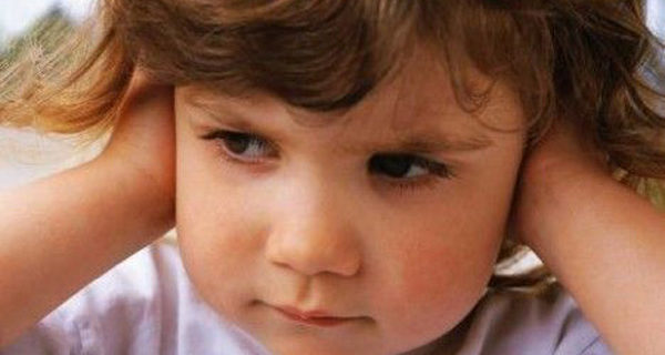 orecchioni sintomi