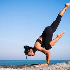 Yoga, la disciplina tra fisico e spirituale