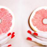 Hai i capezzoli introflessi? 6 cose che devi sapere e cosa fare
