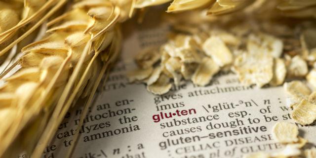 L'intolleranza al glutine non è la celiachia ma non per questo è da sottovalutare
