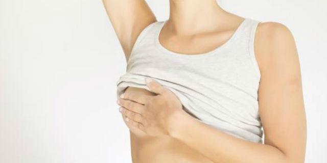 fibroadenoma al seno