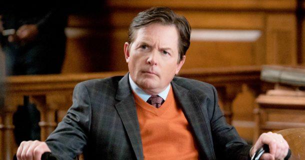 La battaglia di Michael J. Fox e la scelta di non nascondersi