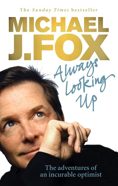 La battaglia di Michael J. Fox contro il Parkinson: il coraggio di non nascondersi