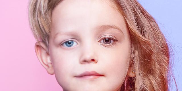 Chi sono i bambini intersex e l'oltraggio dell'assegnazione forzata del sesso