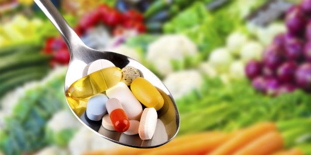 Chitosano: aiuta a perdere peso? proprietà e controindicazioni