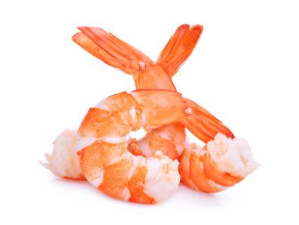 chitosano derivato dai crostacei