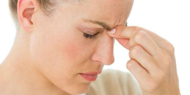 Sinusite mascellare: i sintomi e i rimedi (anche naturali)
