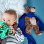 Pertosse: sintomi e cura della tosse convulsa