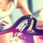 I benefici della cyclette: le tipologie e come allenarsi