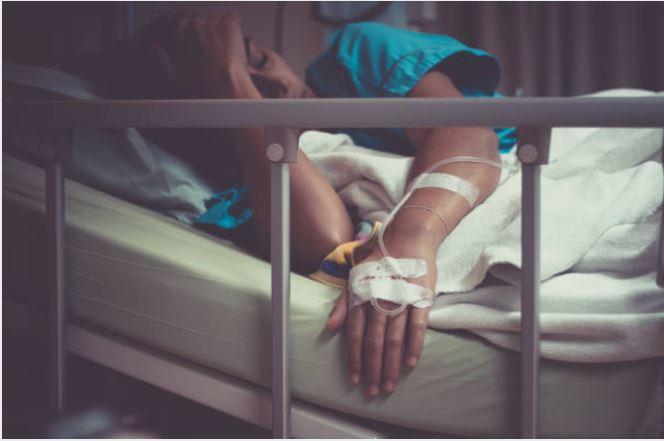 La tortura legalizzata dell'isteroscopia: il racconto di 4 donne traumatizzate