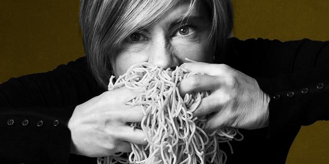 La drammatica richiesta di aiuto di chi soffre di binge eating disorder