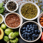 Superfood: cosa sono e cosa li rende speciali