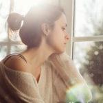 Meteoropatia, quando l'umore dipende dal tempo: disturbo psichico o invenzione?
