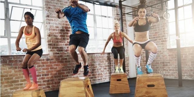 Calisthenics per principianti: 10 esercizi che trasformano il tuo corpo