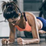 I benefici del Circuit training: esercizi e attrezzi