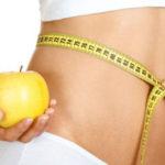 La dieta del supermetabolismo: bruciare i grassi in un mese?