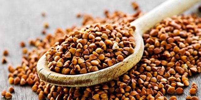 Le proprietà benefiche del grano saraceno e come preparare gustose ricette
