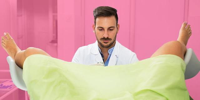 Visita ginecologica: 7 cose che il ginecologo controlla della tua vagina