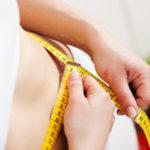 Dieta Plank: i segreti della dieta che fa perdere 9 chili in due settimane