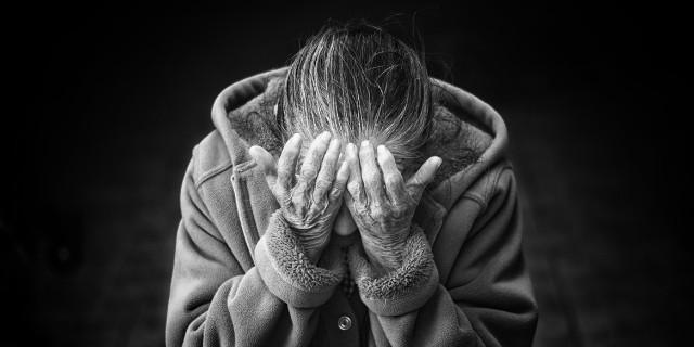 La sarcopenia, la malattia dell'invecchiamento