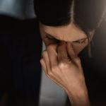 Cinque strategie di coping per gestire lo stress e i conflitti