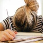Etimologia e ragioni scientifiche dell'abbiocco, il nemico della concentrazione dopo il pranzo