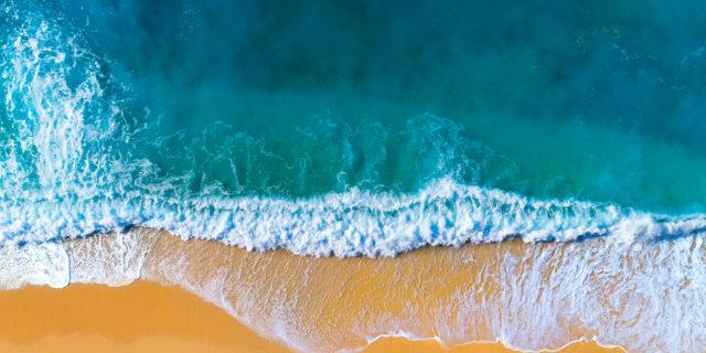 Talassoterapia: come (e se) il mare riesce a curarci